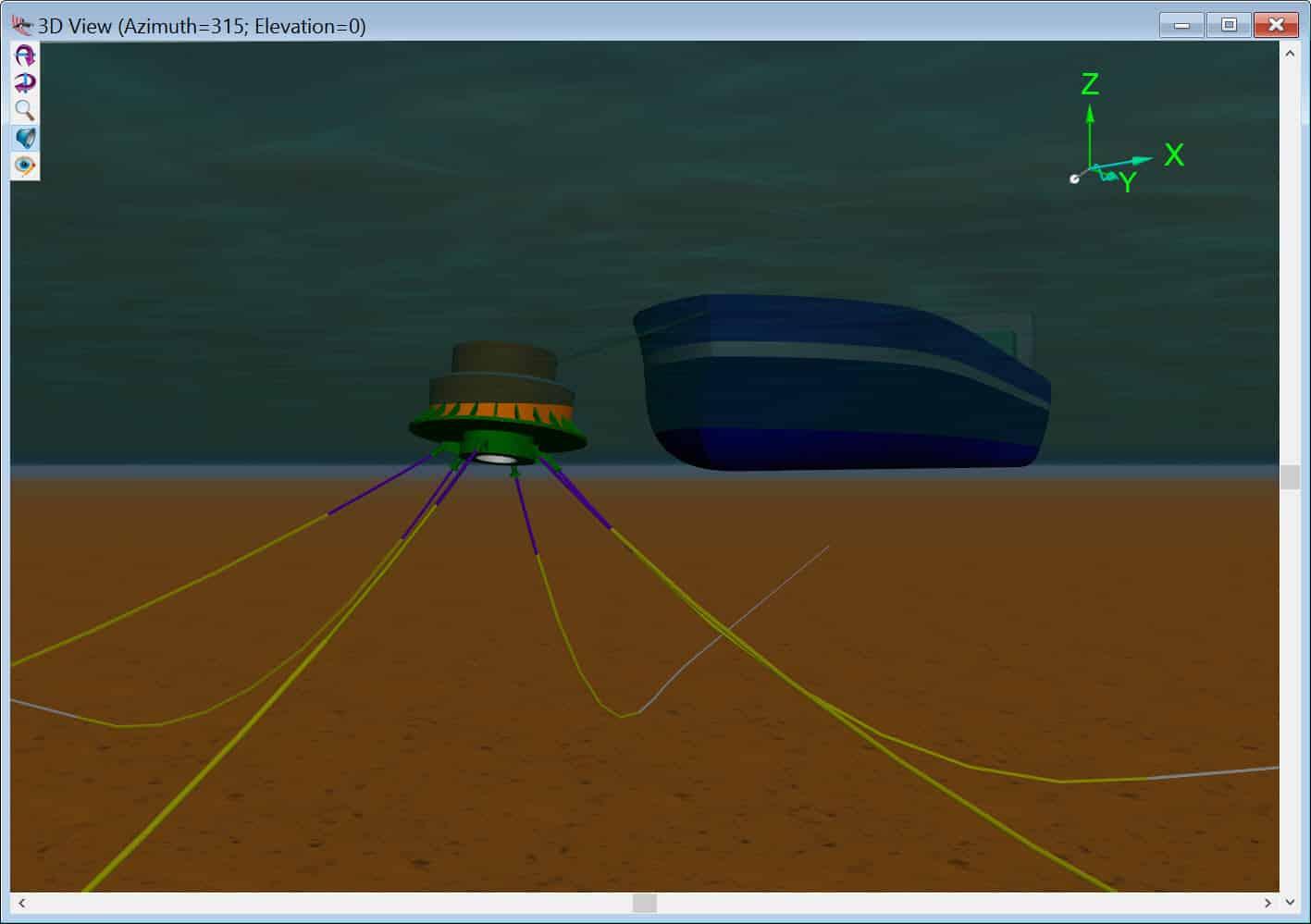 TLU3-with-Suezmax