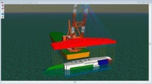 3 Projects That Can Benefit From Hydrodynamic Analysis